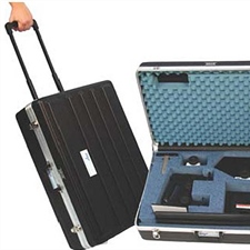 Stay organized with our ULP storage case.